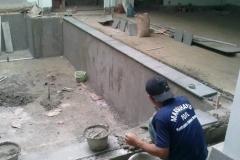 pembuatan-kolam-renang-jakarta
