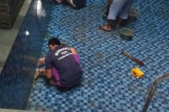 renovasi-kolam-margahayu-pool