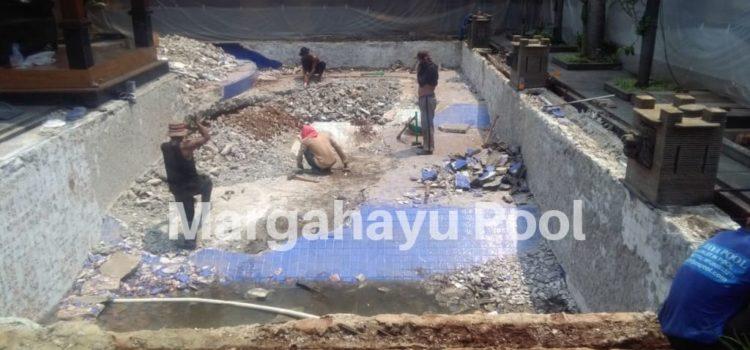 Beberapa Hal Penting Sebelum Memilih Kontraktor Kolam Renang Makassar
