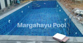 Rekomendasi Tempat Jual Pompa Kolam Renang Palembang
