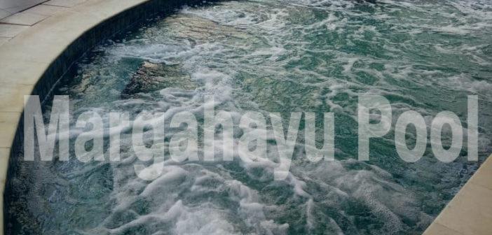 Jasa Kontraktor Pembuatan Kolam Renang JACUZZI Di Sukajadi, Bandung Terpercaya Dan Berkualitas