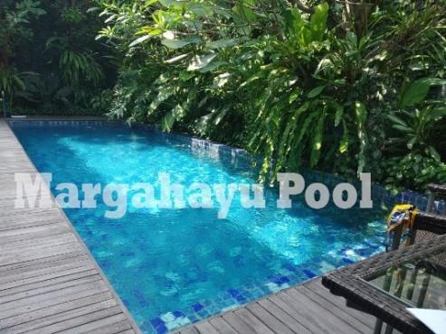 salah satu kolam renang minimalis yang dibuat oleh margahayu poolsalah satu kolam renang minimalis yang dibuat oleh margahayu pool