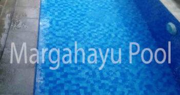 kolam renang klien yang dibuat oleh margahayu pool (2)