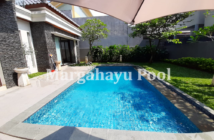 Margahayu Pool